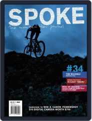 Spoke (Digital) Subscription December 21st, 2009 Issue