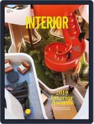 Interior (Digital) Subscription June 1st, 2019 Issue