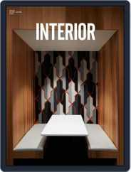 Interior (Digital) Subscription December 1st, 2017 Issue