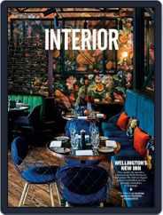Interior (Digital) Subscription September 1st, 2016 Issue