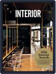 Interior (Digital) Subscription June 26th, 2016 Issue