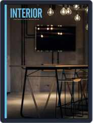 Interior (Digital) Subscription March 30th, 2016 Issue