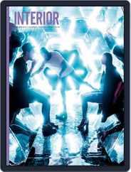 Interior (Digital) Subscription December 16th, 2015 Issue