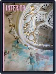 Interior (Digital) Subscription March 31st, 2015 Issue