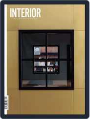 Interior (Digital) Subscription April 1st, 2014 Issue