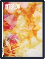 Interior (Digital) Subscription September 5th, 2013 Issue