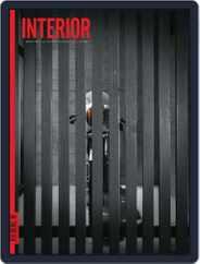 Interior (Digital) Subscription September 5th, 2012 Issue