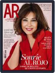 Ar (Digital) Subscription February 1st, 2018 Issue