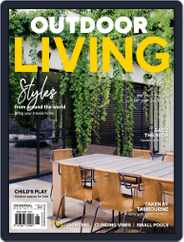 Outdoor Living Australia (Digital) Subscription February 5th, 2020 Issue