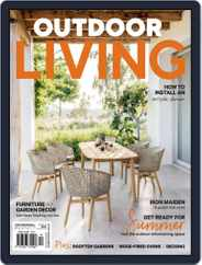 Outdoor Living Australia (Digital) Subscription August 1st, 2019 Issue