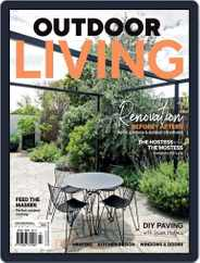 Outdoor Living Australia (Digital) Subscription May 2nd, 2019 Issue