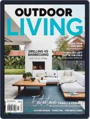Outdoor Living Australia (Digital) Subscription January 31st, 2019 Issue