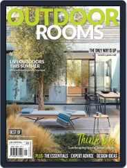 Outdoor Living Australia (Digital) Subscription October 31st, 2018 Issue
