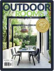 Outdoor Living Australia (Digital) Subscription August 1st, 2018 Issue