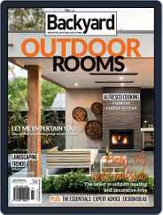 Outdoor Living Australia (Digital) Subscription May 1st, 2018 Issue