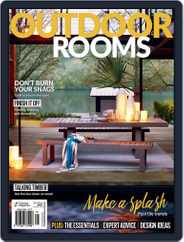 Outdoor Living Australia (Digital) Subscription February 7th, 2018 Issue