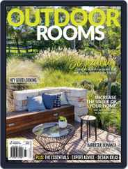 Outdoor Living Australia (Digital) Subscription November 15th, 2017 Issue
