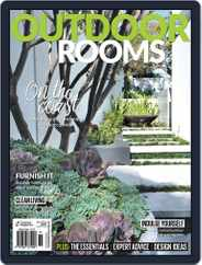 Outdoor Living Australia (Digital) Subscription August 9th, 2017 Issue