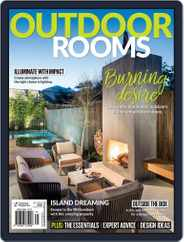 Outdoor Living Australia (Digital) Subscription May 24th, 2017 Issue