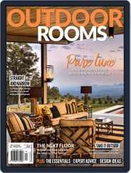 Outdoor Living Australia (Digital) Subscription February 1st, 2017 Issue