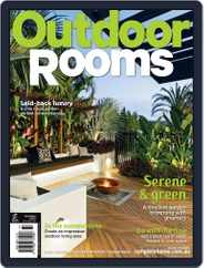 Outdoor Living Australia (Digital) Subscription November 1st, 2016 Issue