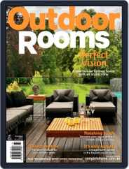 Outdoor Living Australia (Digital) Subscription August 1st, 2016 Issue