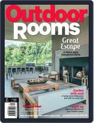 Outdoor Living Australia (Digital) Subscription May 19th, 2016 Issue