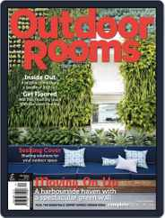 Outdoor Living Australia (Digital) Subscription March 3rd, 2016 Issue