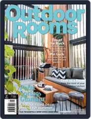 Outdoor Living Australia (Digital) Subscription November 19th, 2015 Issue