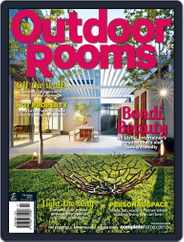 Outdoor Living Australia (Digital) Subscription May 14th, 2015 Issue