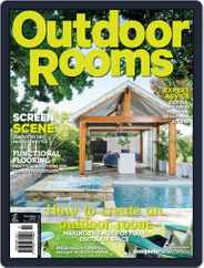 Outdoor Living Australia (Digital) Subscription February 25th, 2014 Issue