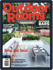 Outdoor Living Australia (Digital) Subscription November 14th, 2013 Issue