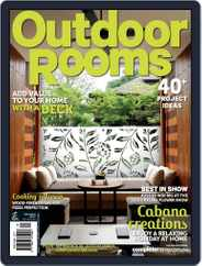 Outdoor Living Australia (Digital) Subscription August 27th, 2013 Issue
