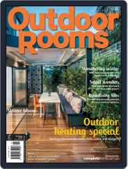 Outdoor Living Australia (Digital) Subscription July 8th, 2013 Issue