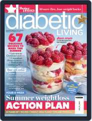 Diabetic Living Australia (Digital) Subscription January 1st, 2020 Issue