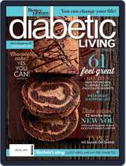 Diabetic Living Australia (Digital) Subscription September 1st, 2018 Issue