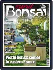 Esprit Bonsai International (Digital) Subscription December 1st, 2018 Issue