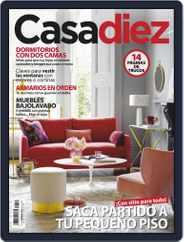 Casa Diez (Digital) Subscription February 1st, 2020 Issue