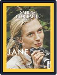 National Geographic Magazine  Portugal (Digital) Subscription October 1st, 2017 Issue