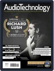 AudioTechnology (Digital) Subscription February 1st, 2017 Issue