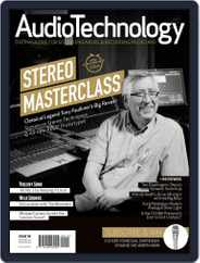 AudioTechnology (Digital) Subscription March 22nd, 2016 Issue