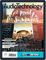 AudioTechnology (Digital) Subscription December 21st, 2015 Issue