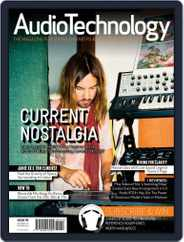 AudioTechnology (Digital) Subscription July 15th, 2015 Issue