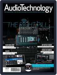 AudioTechnology (Digital) Subscription May 1st, 2015 Issue