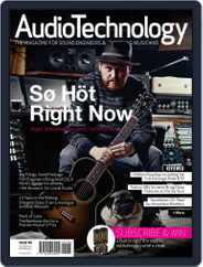 AudioTechnology (Digital) Subscription April 17th, 2015 Issue