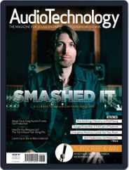 AudioTechnology (Digital) Subscription February 23rd, 2015 Issue