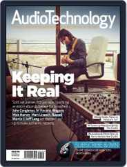 AudioTechnology (Digital) Subscription June 17th, 2014 Issue