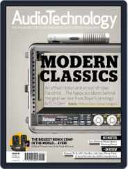 AudioTechnology (Digital) Subscription May 7th, 2014 Issue