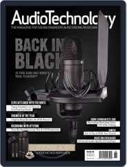 AudioTechnology (Digital) Subscription December 17th, 2013 Issue