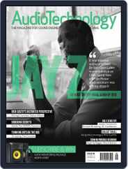 AudioTechnology (Digital) Subscription November 14th, 2013 Issue